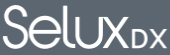 Selux-Diagnostics-white-on-gray